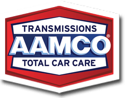 AAMCO Minnesota