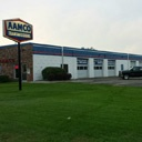image - Local Fridley, MN AAMCO Transmission and Total Car Care Center
