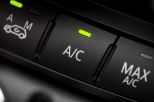 image - air conditioning button