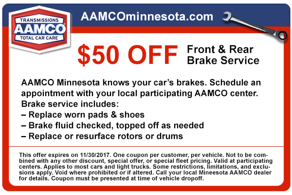 Discount brakes coupon code