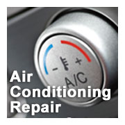 AAMCO Minnesota Air Conditioning Repair Services