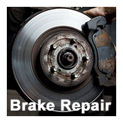 AAMCO Minnesota Brake Service and Repair