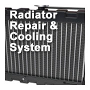 AAMCO Minnesota Radiator Repair and Cooling System Maintenance