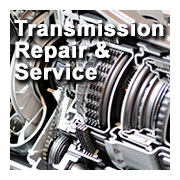AAMCO Minnesota Transmission Repair