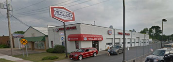 AAMCO Minneapolis - Transmission Repair - Auto Repair - Car Repair Shops