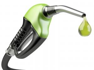 Ethanol gas options