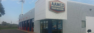 AAMCO Maplewood - Transmission Repair - Auto Repair - Car Repair Shops