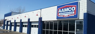 AAMCO St. Paul - Transmission Repair - Auto Repair - Car Repair Shops