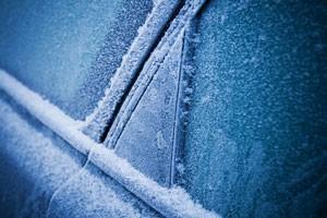 How to Winterize a Car - Transmission Repair - Car Repair - AAMCO Minnesota