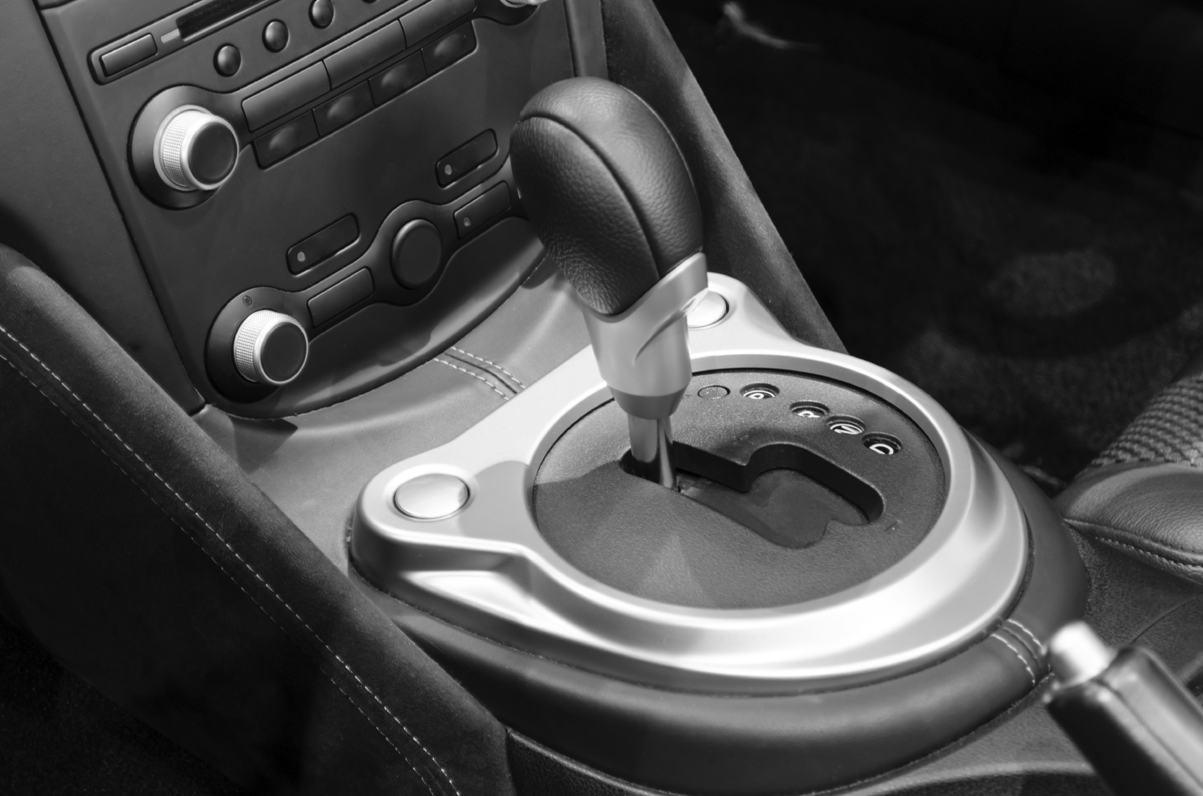 Here's Why Your Transmission is Not Shifting Smoothly | AAMCO Minnesota