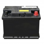 Car Battery Service - AAMCO Minnesota