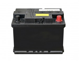 Car Battery Service for Corrosion and Transmission repair - AAMCO Minnesota