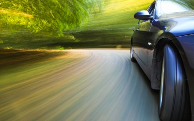 More Automakers Are Choosing CVT's