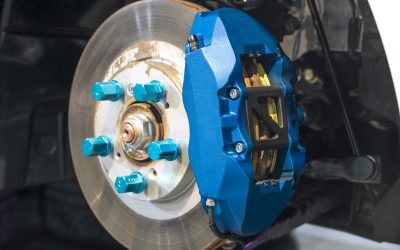 How to Tell if Your Brakes Are Bad
