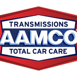 Transmission Repair Caused by Car Battery Corrosion | AAMCO