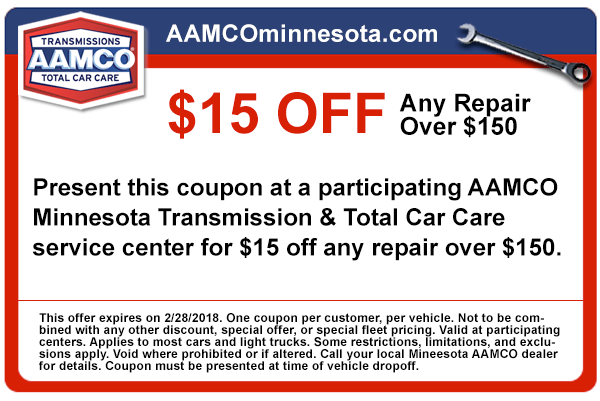 image - coupon for $15 off any repair over $150