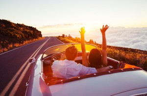 Don't Wait! Top 4 Minnesota Road Trip Destinations